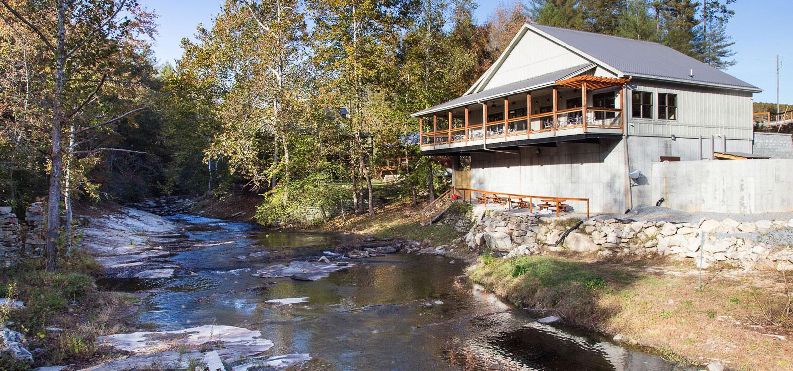 Roaring-River-Shoot-2-9-2