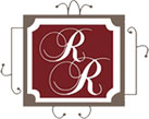 Roaring River Vineyard