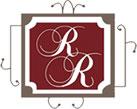 Roaring River Vineyard