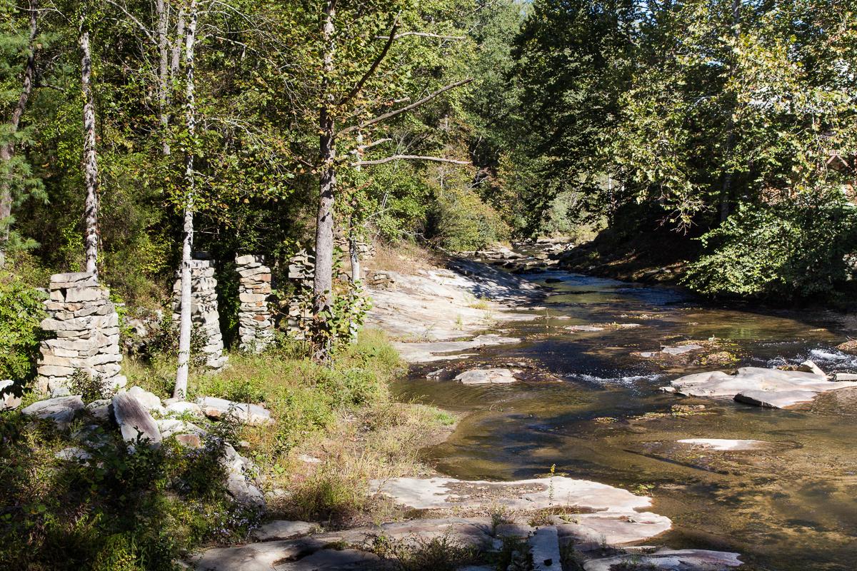 Roaring River-8